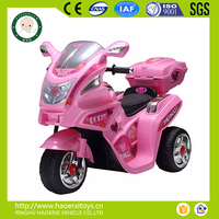 New children motorcycle for sale ride on motorcycle baby cars