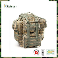 newest backpack outdoor price