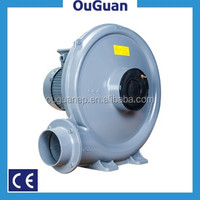 Room Heater Blower With Centrifugal