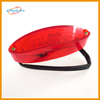 Quad ATV Tail Lamp Taillight for motorcycle dirtbike ATV