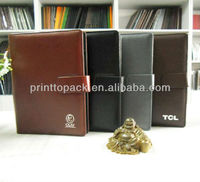Notebook printing company/Notebooks/notepads