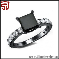 Low Price Unique Band Ring Jeweler