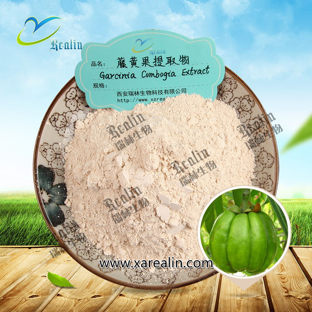 Top quality weight loss slimming garcinia cambogia plant seeds/ garcinia cambogia powder