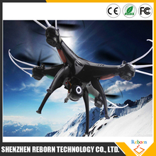 Original SYMA X5SW WIFI RC Drone FPV Quadcopter With HD Camera 2.4G 6-Axis Real Time RC Helicopter Quad Copter Toys