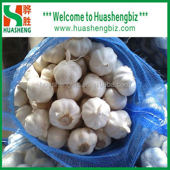 2017 Chinese fresh peeled garlic