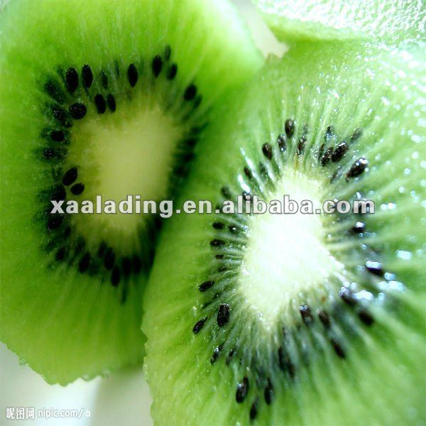 Kiwifruit Juice Powder