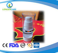 moisturizing cream rejuvenating set moisturizing skin anti aging serum