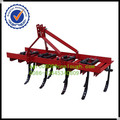 3 point hitch cultivator cultivators chinese
