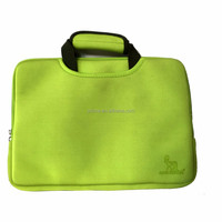 Ultra-Portable Universal Neoprene Laptop Sleeve Case Bag Cover for 14 inch Laptop