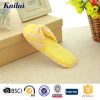 american wholesale slipper shoes ladies