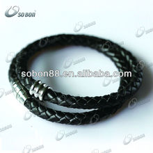 western leather jewelry making supplies leather bracelet