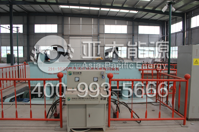 household waste sorting machine, Urban waste sorting equipment, municipal waste sorting line