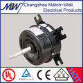 low speed mini small ac electric motor