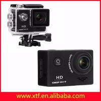 Full hd hidden camera for Bike/Diving/Surfing/Skydiving