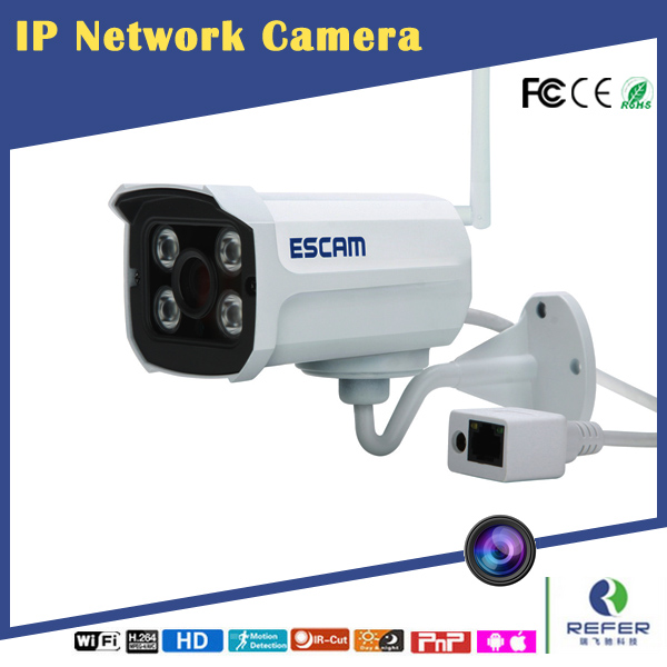 mini hd 720p porn video outdoor cctv camera bulk digital camera