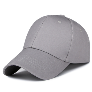 China Cap Selling 958f8c09fccd