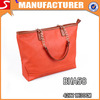 Bright Color Fashion Ladies Chain Bags