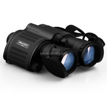 5X Scout night vision Binoculars goggles by Young