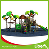 Cheap Jungle Gym Climbing Frames with Slides and Monkey Bars