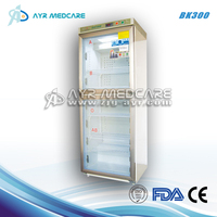 AYR-BK300 Medical refrigerator