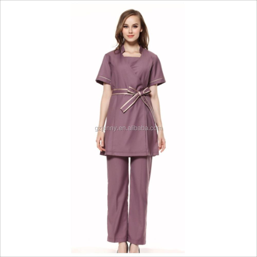 List manufacturers of 5v 1a 100 240v gs ce buy 5v 1a 100 for Spa uniform china