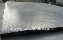 rubber cow mat,Horse stable Flooring,Rubber mat