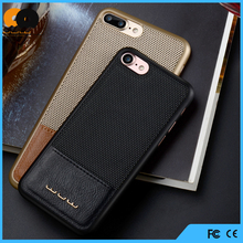 customized phone case for iphone 4/5/6/6+,for samsung S5/S6/S6 Edge