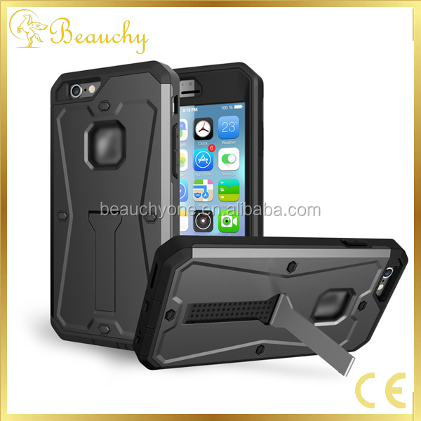 Best Quality waterproof shockproof Small order Cell Phone Case,Blank Mobile Phone Cover