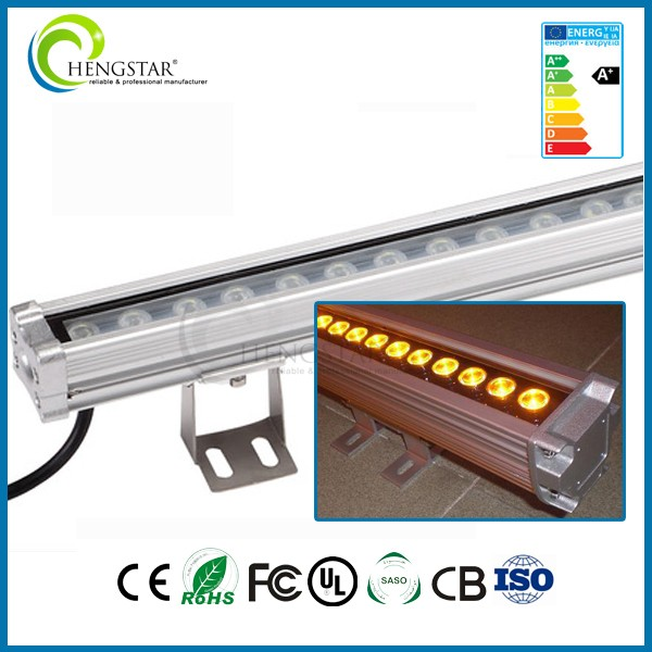 led wall wash light led stage light from viky Outdoor Architectures Led Light Wall Washer
