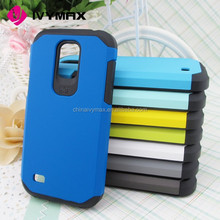 slim hybrid case for samsung galaxy s4 mini i9190
