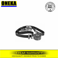 ONEKA 03L 198 119E For