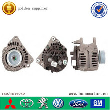 Car Alternator 074903025M for Audi A3 1.9 tdi 100cv alternator