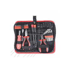 31pcs Tool Kit for Motorcycle, Motorcycle Repair Tools Set