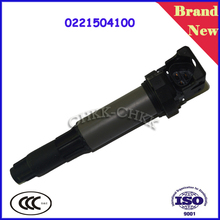 reasonable price of ignition coil for Japan car OEM 0221504100