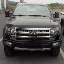 4x4 Diesel Pickup Truck K150 GT For Sale