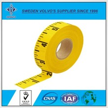 Adhesive Measuring Tape for Sale