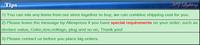низкие цены 1 шт./лот оптовая продажа лучший продавец бесплатная доставка прямые продажи с ткани СО2 машина DMX на ул. conctrol СО2 машины