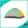 Modern Superior Water-Proof Wear-Resistant Various Style large camping tent