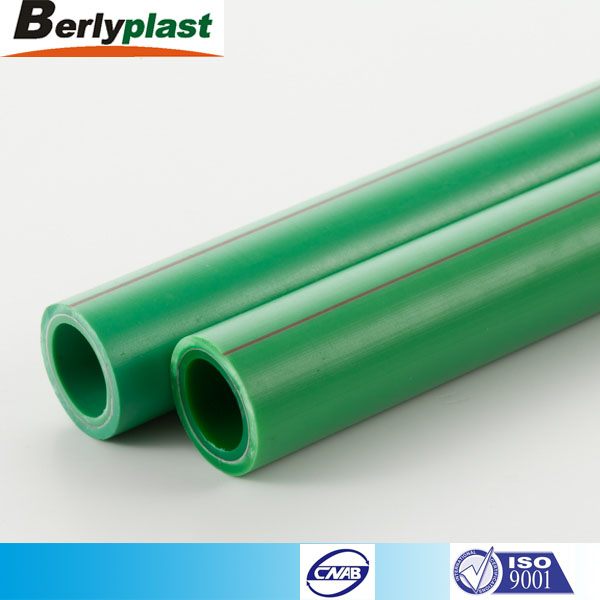 New High Quality Rehau Pipe Price