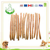 /product-gs/100-natural-and-safe-pet-snack-dry-dog-cat-food-60450504647.html