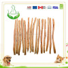 /product-detail/100-natural-and-safe-pet-snack-dry-dog-cat-food-60450504647.html