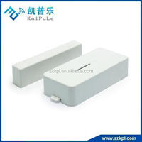 Garage Door Infrared Sensor Wireless Magnetic Door Contact