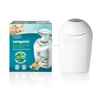 Tommee Tippee Sangenic Nappy Disposal Tub
