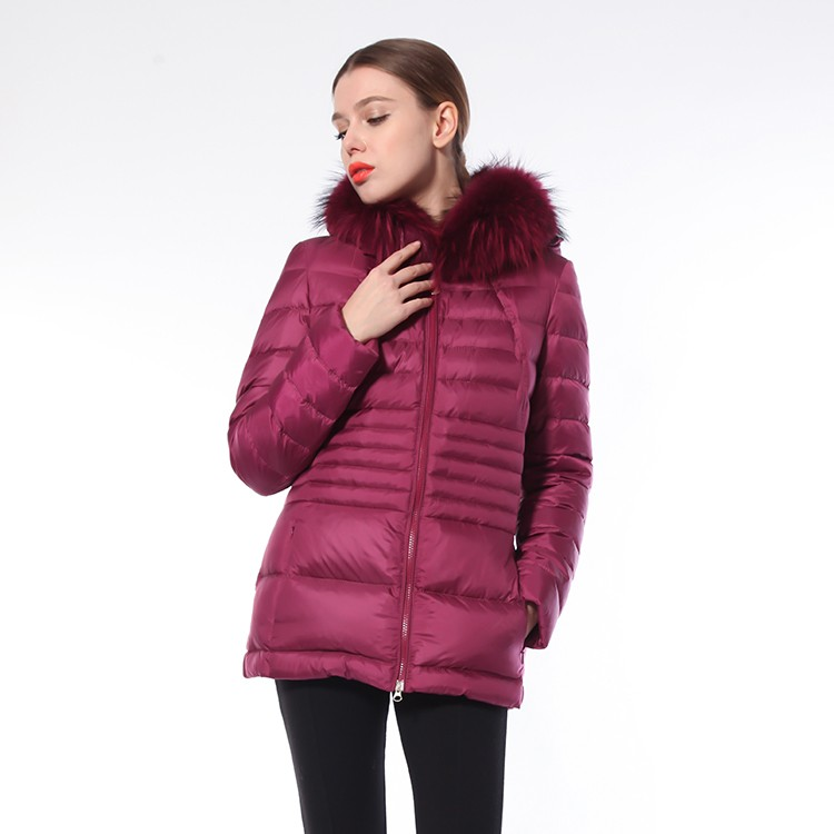 High Quality Comfortable Eco-friendly With Hood New Style Outdoor Fashion Suit Jacket For Girls