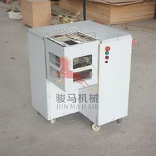 good price and high quality beef steak machine QJB-800