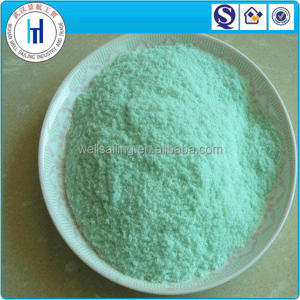 ferrous sulphate heptahydrate supply,ferrous sulfate powder,FeSO4 7H2O