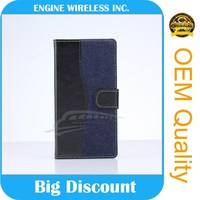 buy direct from china factory waterproof case for lg optimus g2