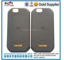 High Quality back cover for Motorola Nextel i867 Battery Door