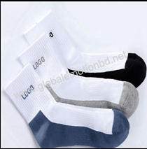 Fashion socks Professional s-019