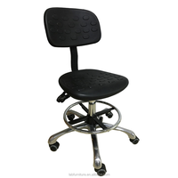 Best dental lab chairs and stool test for dental lab